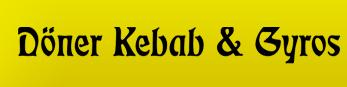 Doner Kebab & Gyros