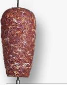 Morčací kebab