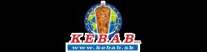 logo-main-page3